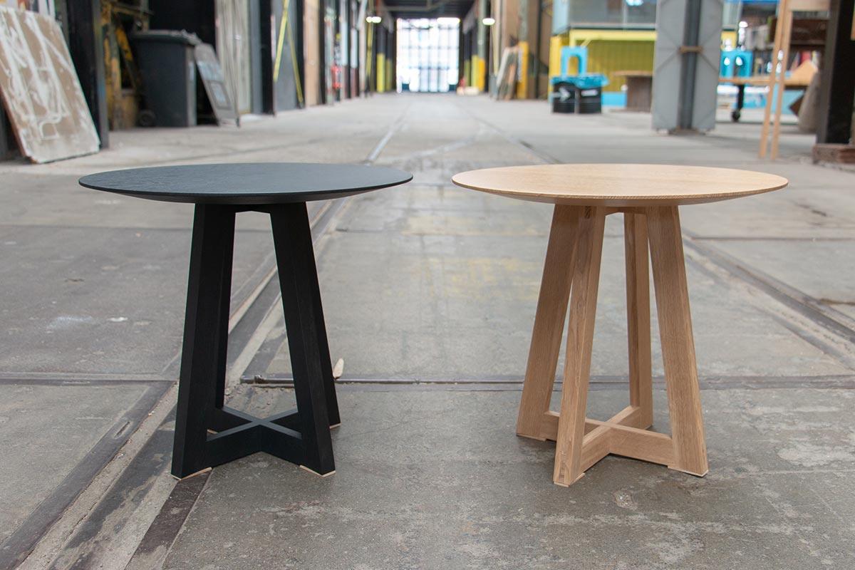 Ronde-bijzet-tafel-6820